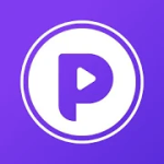 Podcoin Review Summary