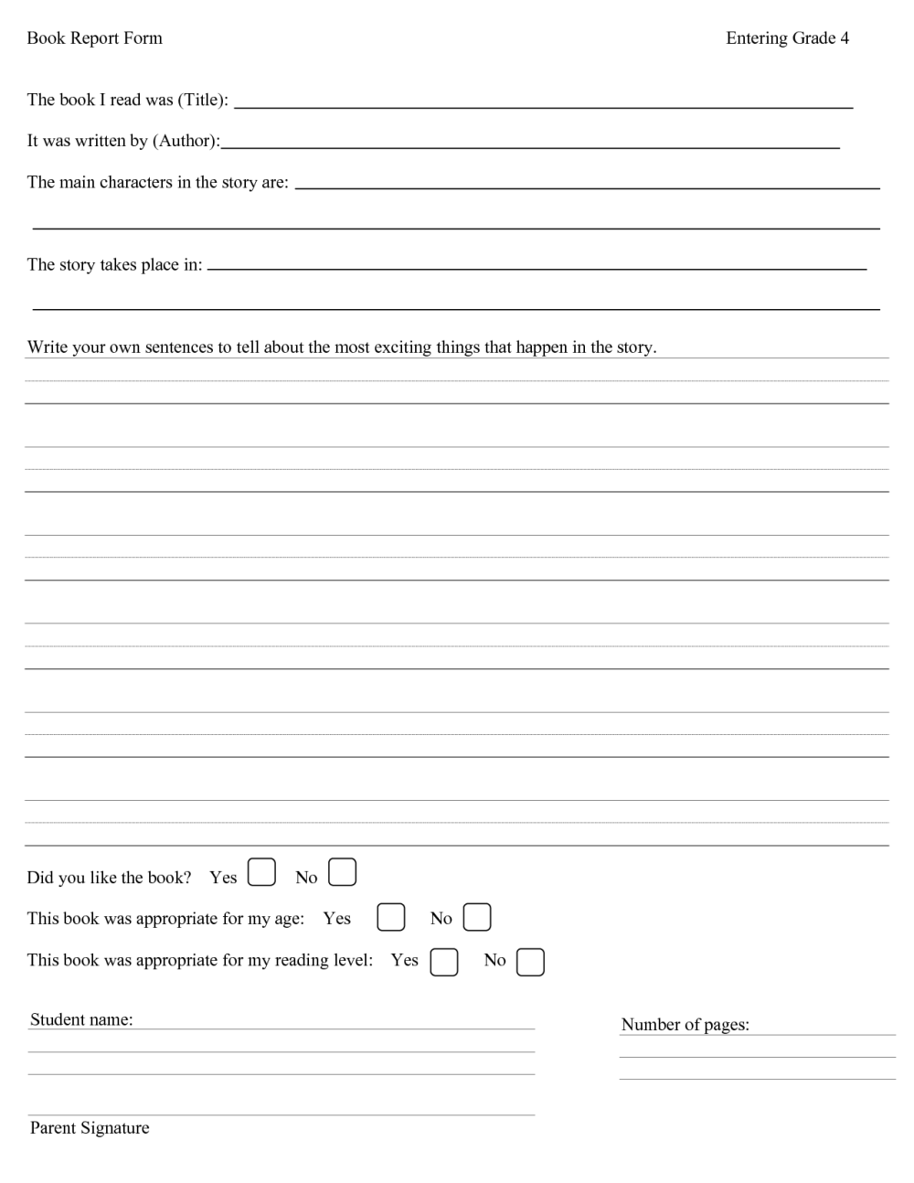 medium resolution of Texas Regions Worksheet 4th Grade   Printable Worksheets and Activities for  Teachers