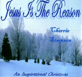 CD_Jesus_Is_The_Reason