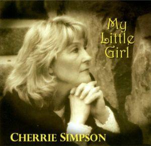cd_my_little_girl