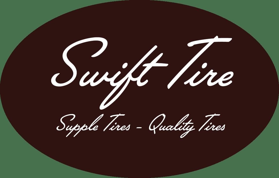 SWIFTTIRE