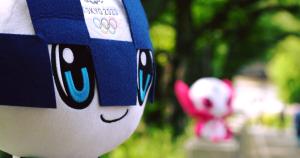 東京奧運或延至 2021 年舉行