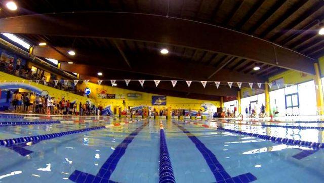 Daniela Deponti segna un altro Record Europeo nei 100 farfalla e sfiora il Mondiale  Swim4Life