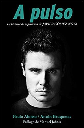 A pulso Gomez Noya