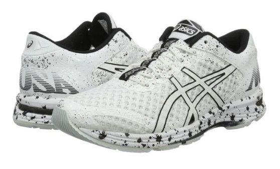 mejores zapatillas triatlon asics noosa tri 11