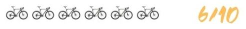 Peliculas sobre ciclismo