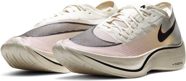 mejores zapatillas triatlon Vaporfly Nike