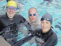 SWIMcampus: Swimtube Learning System, Impressionen ...