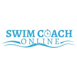Swim Coach Online