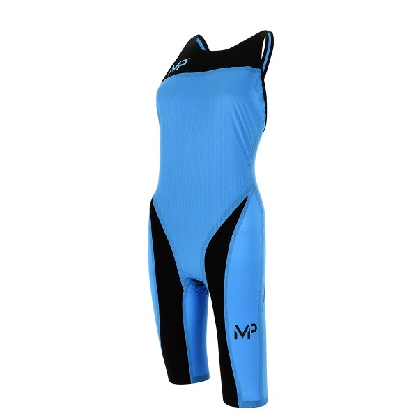 60c11b61d9 Mp Michael Phelps Xpresso Jammer Tech Suit Swimsuit - Year of Clean ...