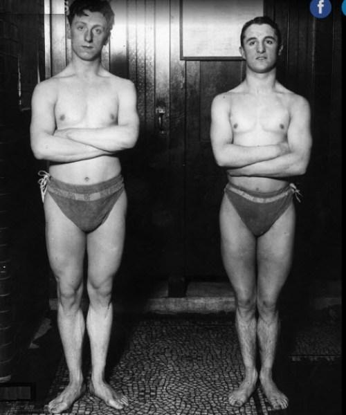1912men