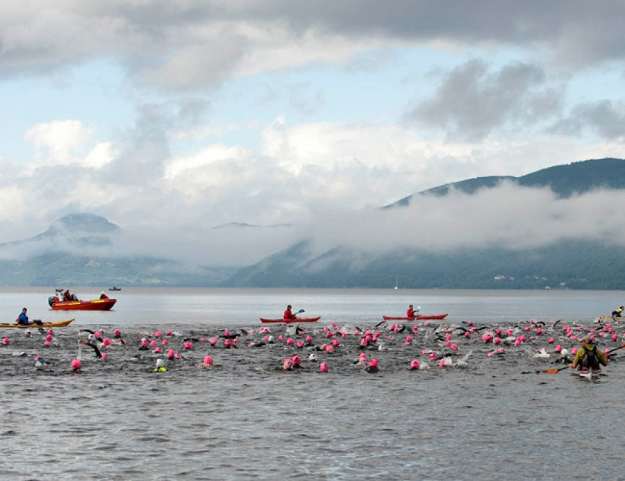 loch-ness-10-most-challenging-open-water-swims-gear-patrol