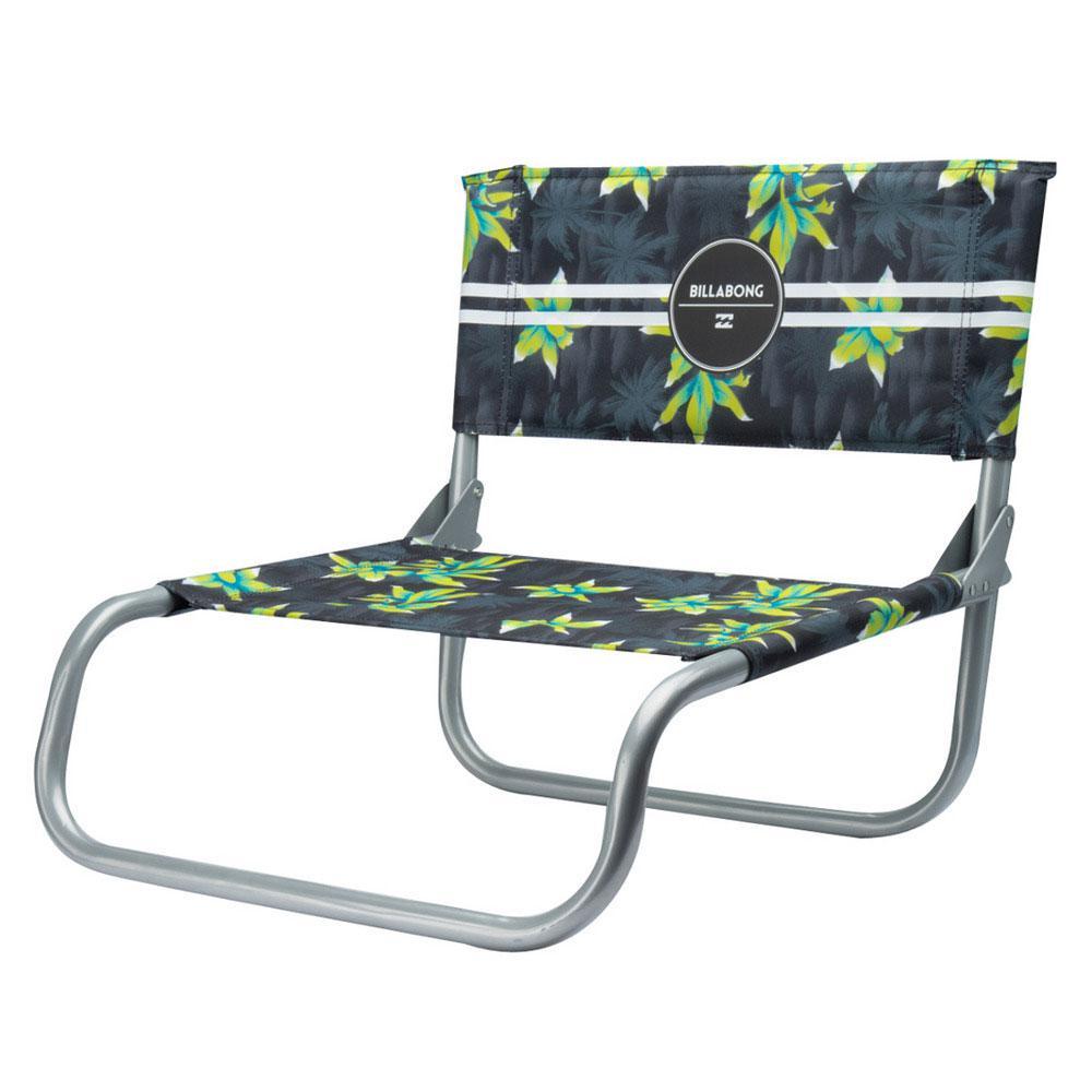 where to buy beach chairs cheetah print billabong tapri chair lime and offers on swiminn