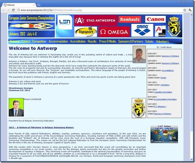 ejsc-2012-website