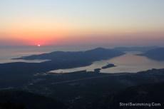 Montenegro_Swimming_05