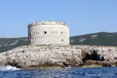 Montenegro_Swimming_07