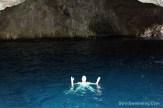 Montenegro_Swimming_10
