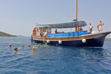 Croatia_Strel_Swimming_2