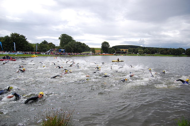Weiswampach_triathlon_2007