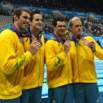 australian-relay
