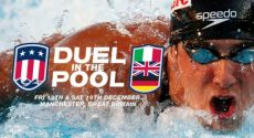 duel-in-the-pool-2013