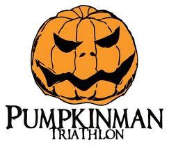 pumpkinman-triathlon