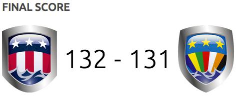 Screen Shot 2013-12-21 at 4.51.02 PM