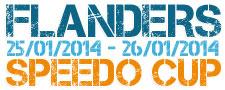 flanders-speedo-cup-2014