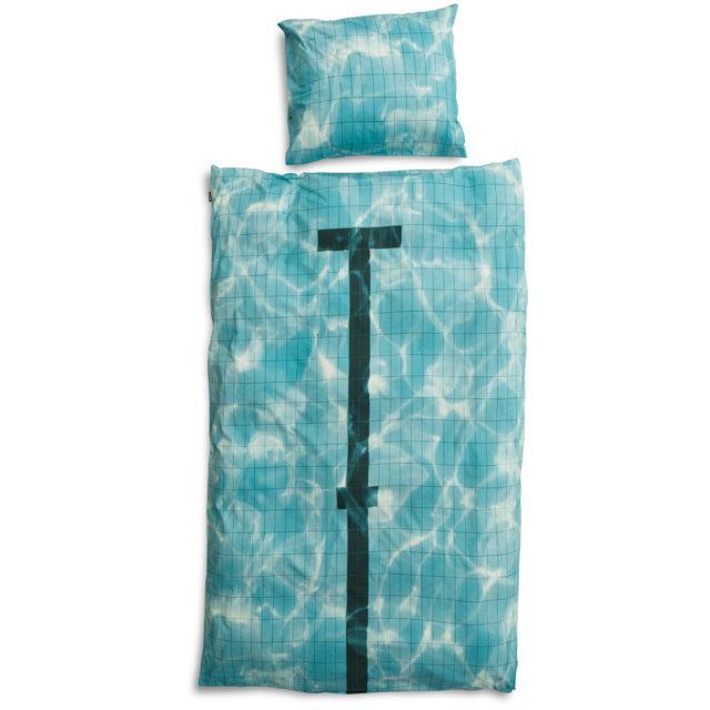 pool-bedclothes-2