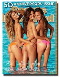 si-cover-2014