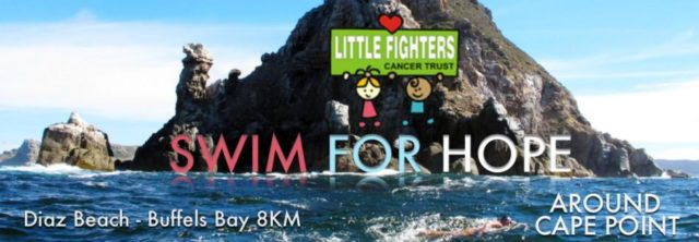 swim-for-hope