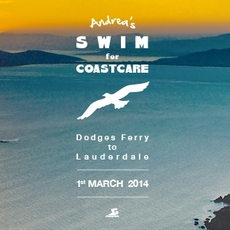 andreas-swim-for-coastcare