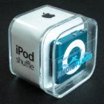 audioflood-ipod