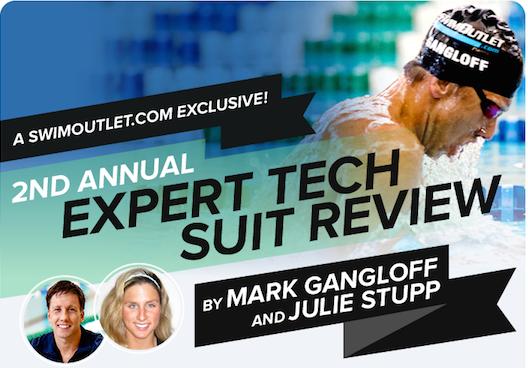 swimoutlet-2014-tech-suit-review