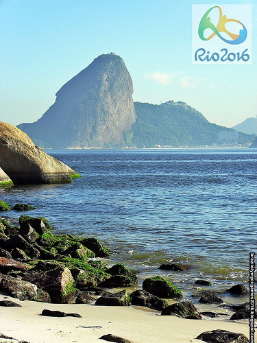 rio 2016 photo