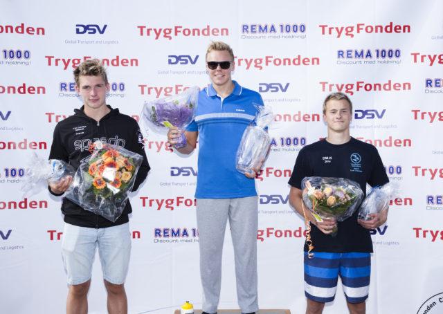 2015-christiansborg-rundt-podium-men