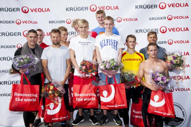 2015-kruger-relay-podium