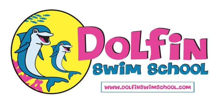Keeping Kids Safe around Water | Dolfin Swim School