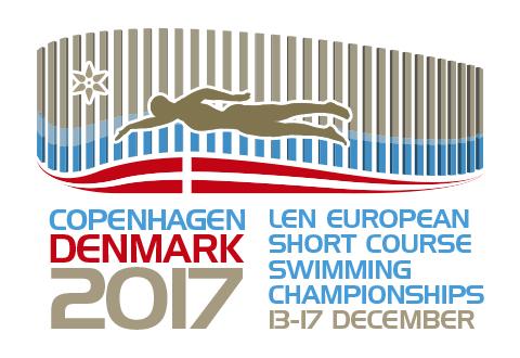 2017-len-escsc-logo-color-480x330