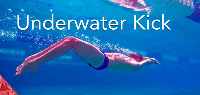 3 Tips To Swim Fast Underwater Butterfly Kick Improve Your Swimming Speed With Dolphin Kick