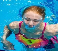 NEDOBIGA Anastasiia UKR 3m Springboard Women Final LEN European Diving Championships 2017 Sport Center LIKO, Kiev UKR Jun 12 - 18, 2017 Day04 15-06-2017 Photo © Giorgio Scala/Deepbluemedia/Insidefoto
