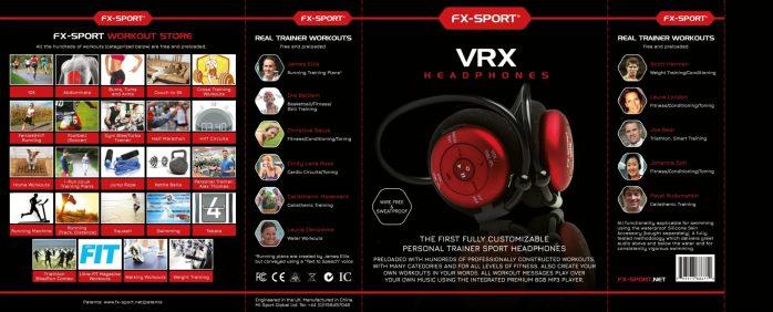 FX-SPORT-VRX-SPORT-HEADPHONES-RED-2017-v2-1