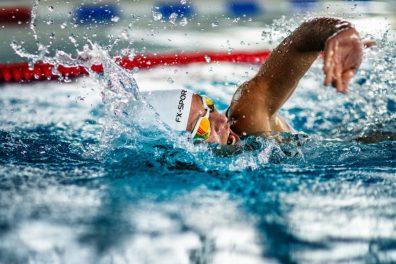 FX-Sport-VRX-Best-Waterproof-Mp3-Player-Headphones-For-Swimming-2-1079x720