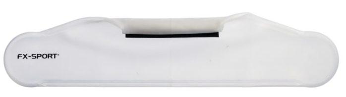 FX-Sport-VRX-silicone-skin-swimming-accessory-folded-768x216