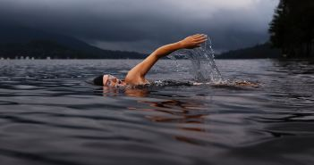 Common Swimming Injuries and How To Prevent Them