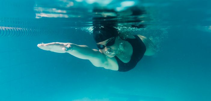Top 7 Ideal Exercises for Swimmers