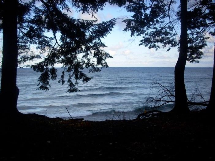 Little Presque Isle photo