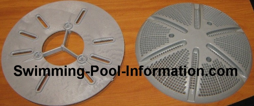Virginia Graeme Baker Pool and Spa Safety Act