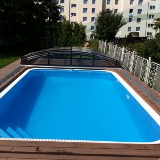 Cheap Swimming Pools For Sale Accesories For Outdoor Pools