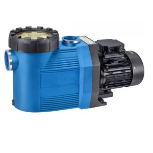 Water circulation pump BADU 90 20
